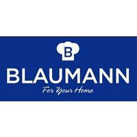 Blaumann