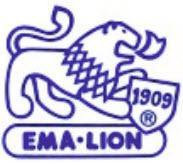 Ema Lion