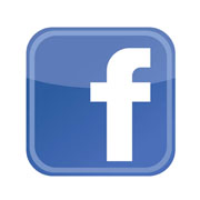 Facebook Akciók