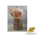 Szász Kávéfőző Fatima 4 személyes