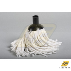 Plastor Trading 33110 Pamut felmosófej, 220 gr