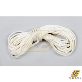 Fregoli kötél 15 méteres