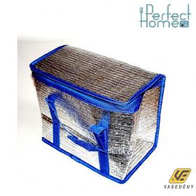 Perfect home 72107 Hűtőtáska