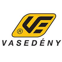 vasedeny