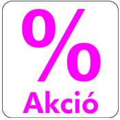 Akcio_piktogramm