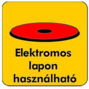 elektromos