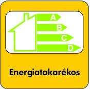 Energiatakarekos_piktogramm