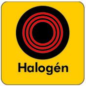 Halogen_piktogramm