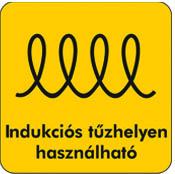 Indukcios_tuzhelyen_hasznalhato_piktogramm