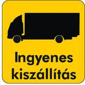 Ingyenes_kiszallitas_piktogramm