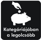 Kategoriajaban_a _legolcsobb_piktogramm