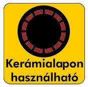 Keramia_lapon_hasznalhato:piktogramm