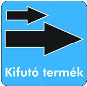 Kifuto_termek_piktogramm