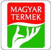 Magyar_termék_piktogramm