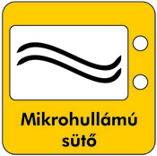 Mikrohullamu_sutoben_hasznalhato_piktogramm