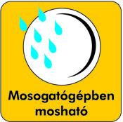 Mosogatogepben_moshato_piktogramm