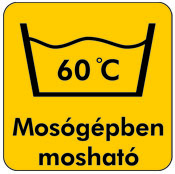 Mosogepben_moshato_piktogramm