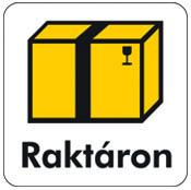 Raktaron_piktogramm