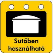 Sutoben_hasznalhato_piktogramm
