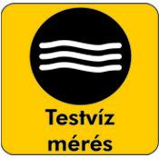 Testviz_meres_piktogramm