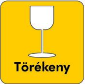 Torekeny_piktogramm