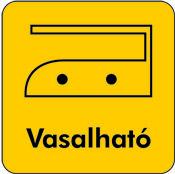 Vasalhato_piktogramm