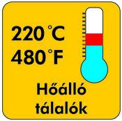 hoallo_talalok_piktogramm
