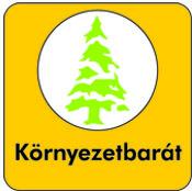 kornyezetbarat_piktogramm