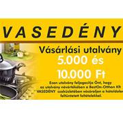 vasarlasi_utalvany