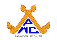 Parawood