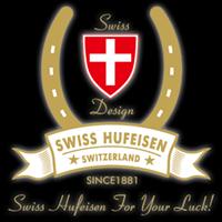 Swiss Hufeisen