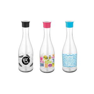 Perfect Home Üveg palack 1 literes 14661