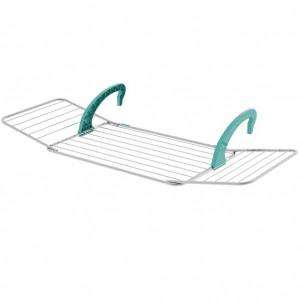 Colombo BALCONY 18MT szárnyas ruhaszárító balkoni /18 m/ 179009