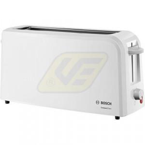 Bosch TAT3A001 Compact Class kenyérpirító 1 szeletes
