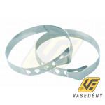 Westmark Húsgyűrű 6 db 1023.2280