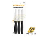 Fiskars 102658 Asztali kés készlet 3 db-os 1014279