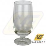 Perfect home 10402 Talpas pohár 150 ml