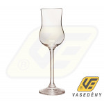 Korona 11013490 Grappa kehely 70 ml