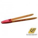 Perfect Home 11822 Bambusz csipesz