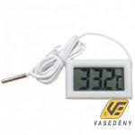 Perfect Home Digitális hőmérő, 12749