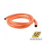 Perfect Home 14086 PB-gáztömlő 9 mm-es 50 méteres