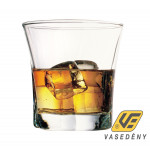 Korona 13651080 Whisky pohár 280 ml Truva