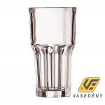 Korona  13810313 Üdítős pohár 550 ml Max