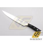 Tescoma 139876 Azza háztartási kés 21cm