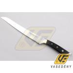 Tescoma 139890 Azza háztartási kés 22cm