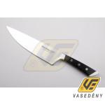 Tescoma 139895 Azza háztartási kés 20cm