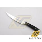 Tescoma 139913 Azza háztartási kés 13cm