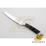 Tescoma 139970 Azza háztartási kés 13cm