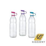 Perfect Home Üveg palack 1 literes 14662