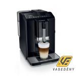 Bosch TIS30129RW Automata Kávéfőzőgép 1300 W